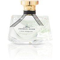 Mon Jasmin Noir L'Eau Exquise Eau de Parfum