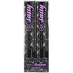 Urban Decay CosmeticsTotally Loaded Big Fatty Mascara Duo