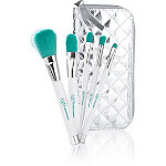 ULTAProfessional 6 Pc Brush Set