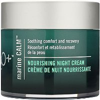 H2O PlusMarine Calm Nourishing Night Cream