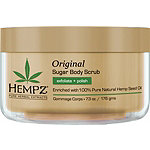 HempzOriginal Sugar Body Scrub