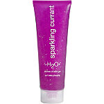 H2O PlusSparkling Currant Shower & Bath Gel