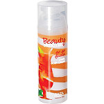 ULTABeauty Smoothie - Swirl Body Lotion