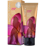 Hot LegsHot Tan Luxurious Self Tan