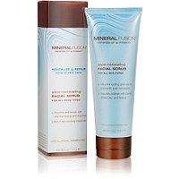 Skin Renewing Facial Scrub