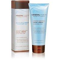 Intense Hydration Facial Cream