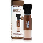 Mineral FusionMineral SPF 30 Brush-On Sun Defense