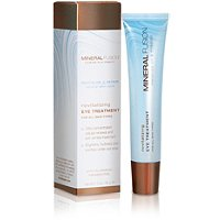 Mineral FusionRevitalizing Eye Treatment