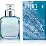 Calvin KleinEternity Men Summer Eau de Toilette
