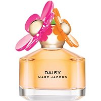 Marc JacobsDaisy Sunshine Eau de Toilette Spray
