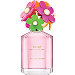 Daisy Eau So Fresh Sunshine Eau de Toilette Spray