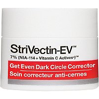 StrivectinGet Even Dark Circle Corrector