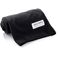 John FriedaFREE Micro-fiber Hair Towel with any $15 John Frieda haircare/color purchase