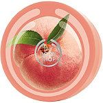 The Body ShopVineyard Peach Body Butter