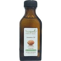 TopganicsBaobab Oil Intensive Serum