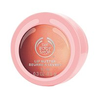 The Body ShopPink Grapefruit Lip Butter