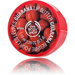 The Body ShopGuarana Berry Lip Butter