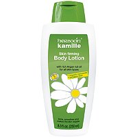Kamille Skin Firming Body Lotion