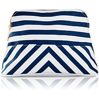 FREE Cosmetic Bag with any $15 Cover Girl or Olay purchase