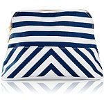 Cover GirlFREE Cosmetic Bag with any $15 Cover Girl or Olay purchase