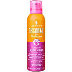 Arganoil From Morocco Miracle Shine Spray
