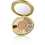 TarteAqualillies for Tarte Amazonian Clay Waterproof Eye & Cheek Palette