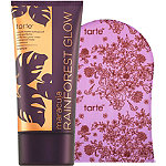 TarteMaracuja Rainforest Glow Instant Matte Waterproof Body Perfector