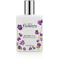 PhilosophyField of Flowers Violet Blossom Eau de Toilette