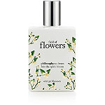 PhilosophyField of Flowers Orange Blossom Eau de Toilette