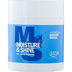 ULTAMoisture and Shine Moisture Masque