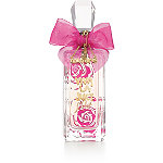 Juicy CoutureViva La Juicy La Fleur Eau de Toilette Spray
