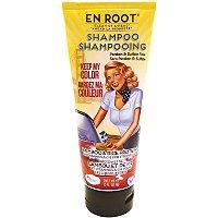 Keep My Color Shampoo