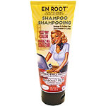 En RootKeep My Color Shampoo