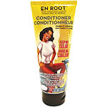 En RootKeep My Color Conditioner
