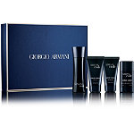 Giorgio ArmaniArmani Code For Men Gift Set
