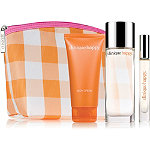 CliniqueClinque Perfectly Happy Gift Set