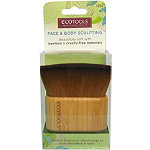 Eco ToolsFace & Body Sculpting Brush