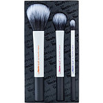 Great multipurpose brushes