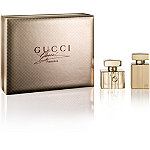 GucciPremiere Gift Set