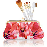 ULTAWatercolor Professional 5 Pc Brush Set w/ Case