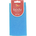 Body BenefitsExtra Large Bath Cloth