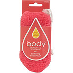 Body BenefitsLathering Soap Pouch