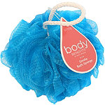 Body BenefitsGentle Bath Sponge