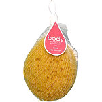 Body BenefitsFaux Sea Sponge