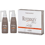Revivogen ProScalp Therapy
