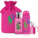 Ralph LaurenBig Pony Women #2 Gift Set