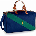 Ralph LaurenFREE Polo Traveler Bag with any 4.0 oz Polo Ralph Lauren fragrance purchase