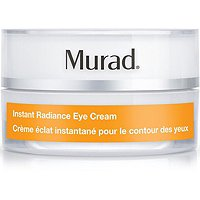 MuradEnvironmental Instant Radiance Eye Cream