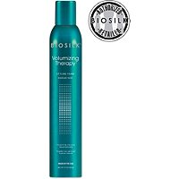 BiosilkVolumizing Therapy Styling Foam