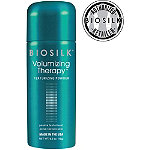 BiosilkVolumizing Therapy Texturizing Powder